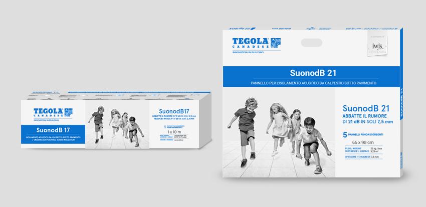 Quba-Tegola-Canadese-Suono_dB21-packaging