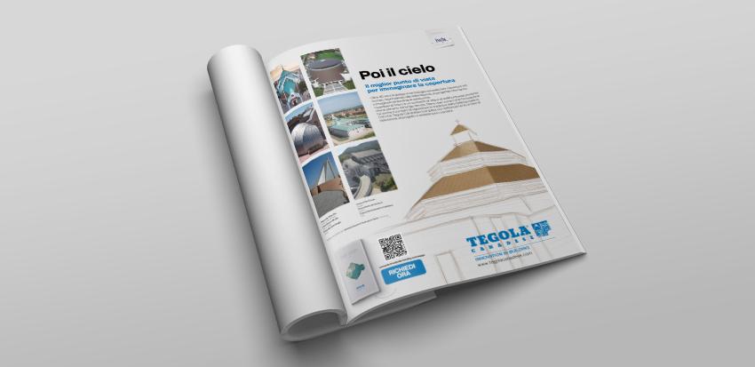 Quba-Tegola-Canadese-pagina-pubblicitaria-850×413