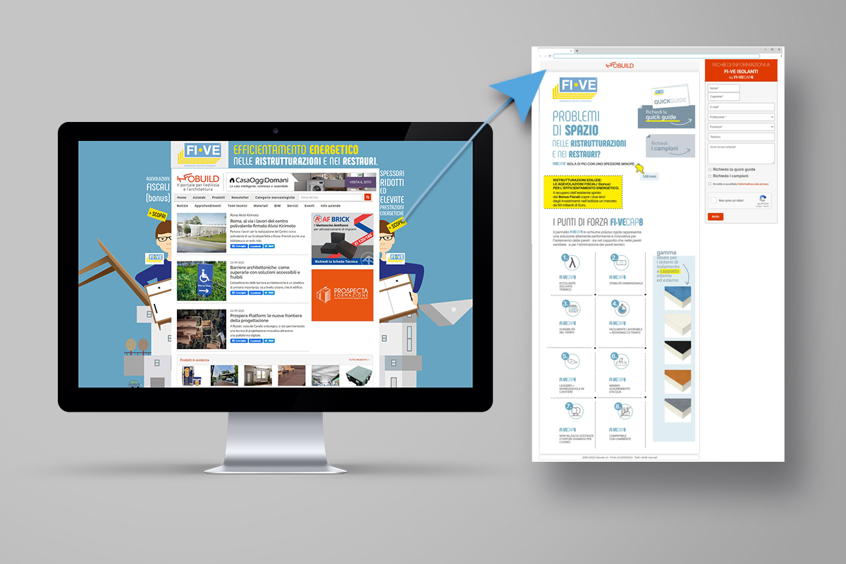 Fi-ve-DEM-infobuild2-1200×800-